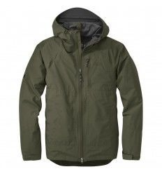 Outdoor Research Foray Jacket - outpost-shop.com