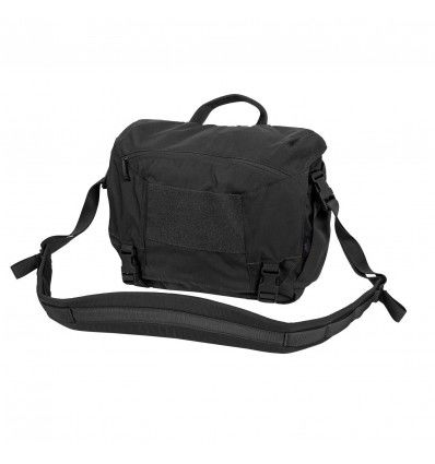 Helikon Urban Courier Bag Medium® - outpost-shop.com