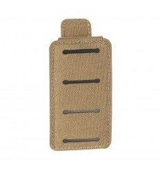 Helikon | BMA Belt Molle Adapter 1®
