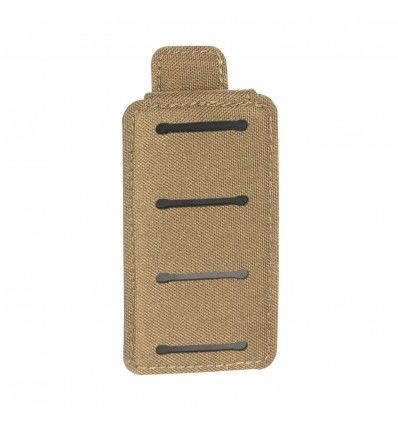 Helikon BMA Belt Molle Adapter 1 - outpost-shop.com