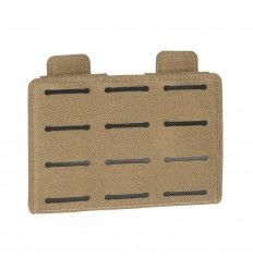 Helikon BMA Belt Molle Adapter 3® - outpost-shop.com