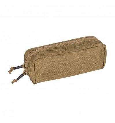 Helikon Pencil Case Insert® - outpost-shop.com