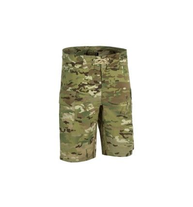 Clawgear Off Duty Shorts - Multicam - outpost-shop.com