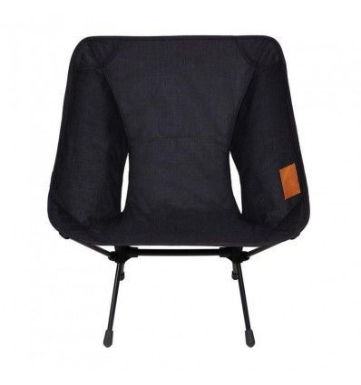 Helinox Chair One Home - outpost-shop.com