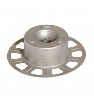 Vargo Decagon Alcohol Stove - outpost-shop.com