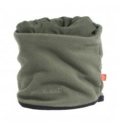 Pentagon Fleece Neck Gaiter - outpost-shop.com