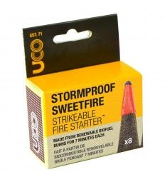 UCO | Stormproof Match Kit