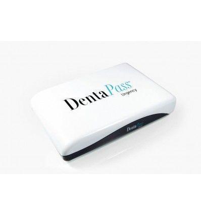 DentaPass Urgency - outpost-shop.com