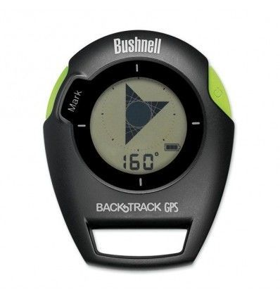 Bushnell | Backtrack Original G2