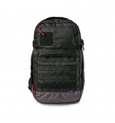 5.11 | Rapid Origin Backpack