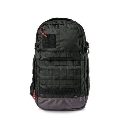 5.11 Rapid Origin Backpack - outpost-shop.com