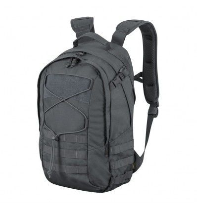 Helikon EDC Pack® - outpost-shop.com