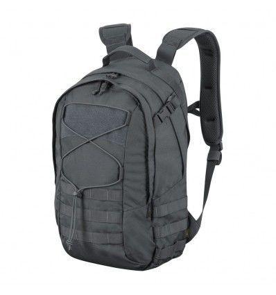 Helikon EDC Pack® - outpost-shop.com