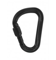 Petzl Attache - outpost-shop.com