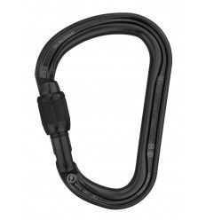 Petzl William - outpost-shop.com