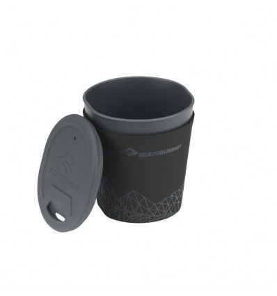 Sea To Summit Delta Light Insulated Mug - outpost-shop.com