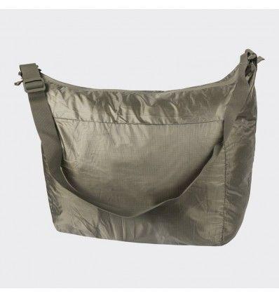 Helikon Carryall Backup Bag - outpost-shop.com