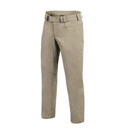 Helikon Covert Tactical Pants® - Versastretch® - outpost-shop.com