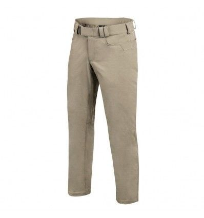 Helikon Covert Tactical Pants® - Versastretch® - outpost-shop.com