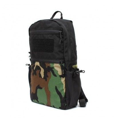 LBT Day Pack - outpost-shop.com