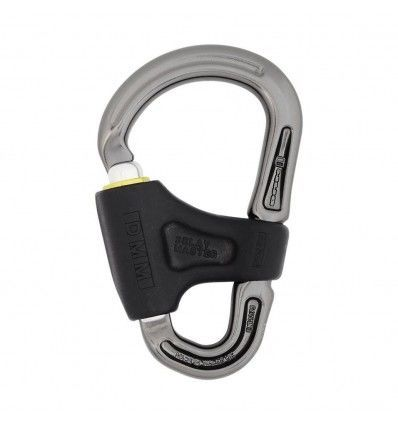 DMM Belay Master 2 - outpost-shop.com