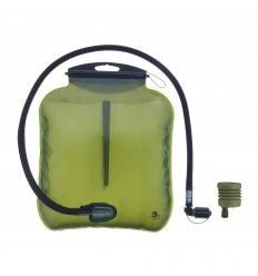 Source ILPS 2L-3L Low Profile Hydration + UTA - outpost-shop.com