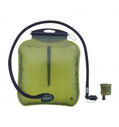 Source ILPS 2L-3L Low Profile Hydration + UTA - outpost-shop.com
