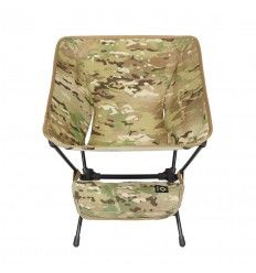 Helinox Chair Tactical MULTICAM - outpost-shop.com