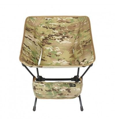 Helinox Chair Tactical MULTICAM - outpost-shop.com