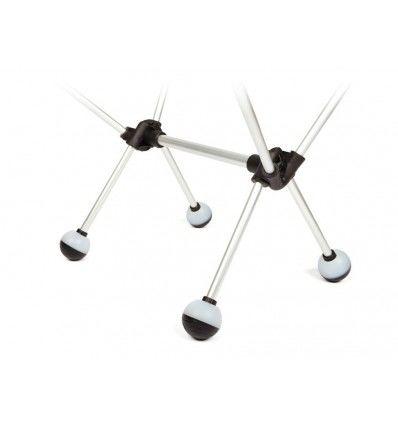 Helinox Ball Feet - outpost-shop.com