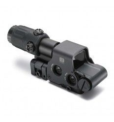 EoTech Hybrid Holographic Sight II - outpost-shop.com