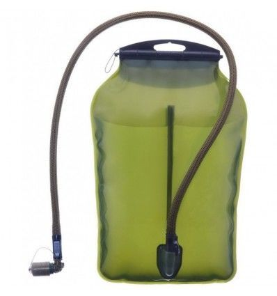 Source | WLPS Low Profile 3L Hydration System
