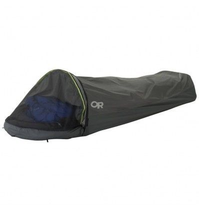 Outdoor Research Helium Bivy - outpost-shop.com