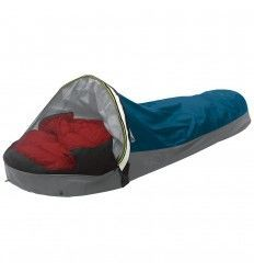 Outdoor Research Alpine Bivy - outpost-shop.com