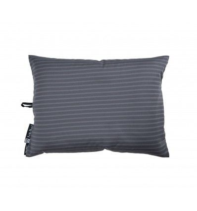 Nemo Fillo Elite ultralight backpacking pillow - outpost-shop.com