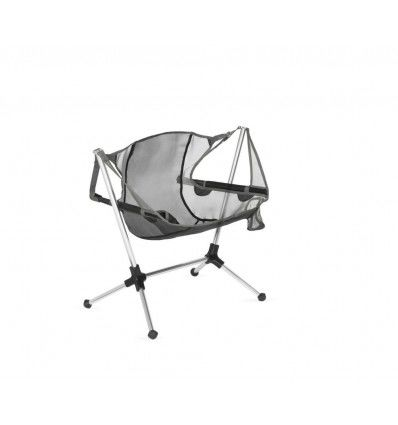Nemo Stargaze™ Recliner Low Chair - outpost-shop.com