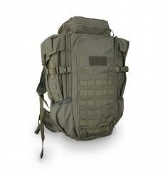 Eberlestock F3 Halftrack Backpack - outpost-shop.com