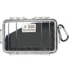Pelican | Microcase 1050