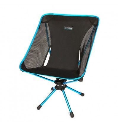 Helinox Swivel Chair - outpost-shop.com