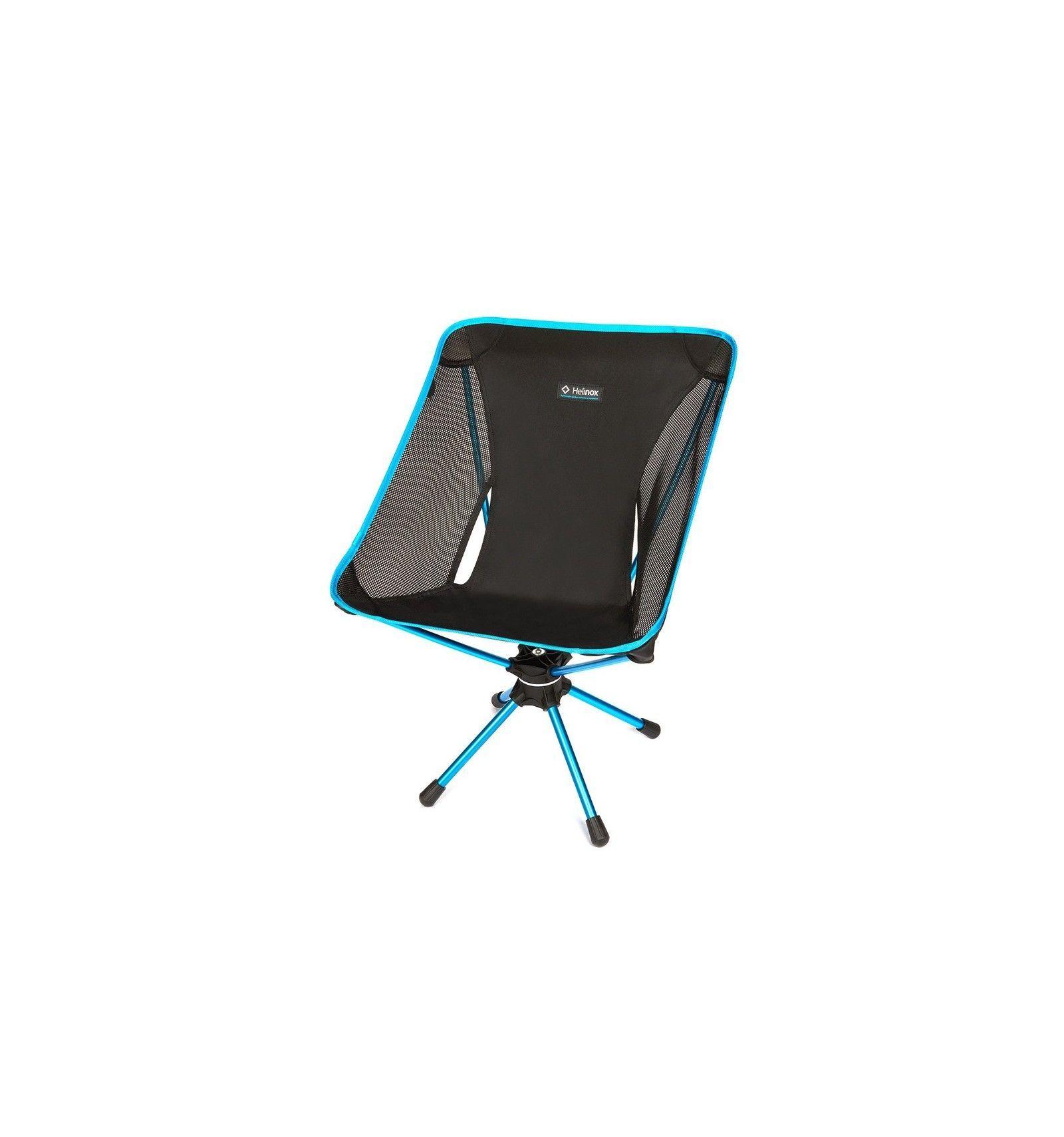 Admirable Helinox Swivel Chair Machost Co Dining Chair Design Ideas Machostcouk