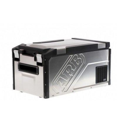 ARB   Element Fridge & Freezers