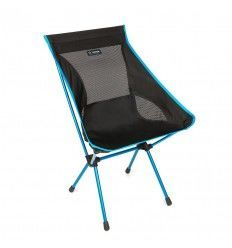 HELINOX Camp Chair -outpost-shop.com