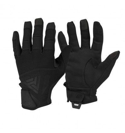 Direct Action Hard Gloves - outpost-shop.com