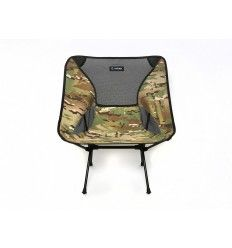 Helinox Chair One Camo - Outpost-shop.com
