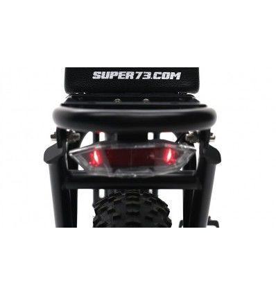 Super 73 | Feux Arrière