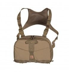 Helikon Chest Pack Numbat® - outpost-shop.com