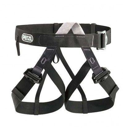 Petzl PANDION Harness - outpost-shop.com