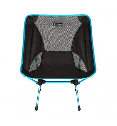 Helinox Chair One - Outpost-shop.com