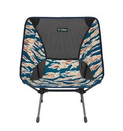 Helinox Chair One Camo - Outpost-shop.com