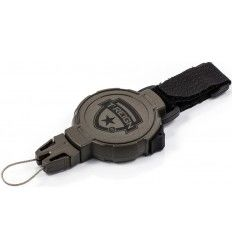 T-Reign Hunting Retractable Gear Tether - outpost-shop.com